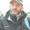 Miguel Angel Serrano