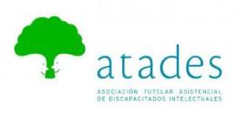 Atades