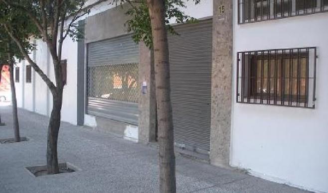 Proyecto Urbanistico Iluminar.
